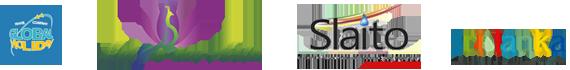Шри-Ланка лого